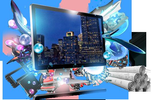 Icon-ecran-building