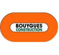 min_Bouygue-Construction
