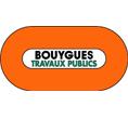 min_Bouygue-TP