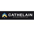 min_Cathelain