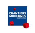 min_Chantier-Moderne