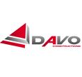 min_Davo