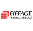 min_Eiffage-TP
