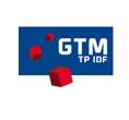 min_GTM-TP