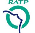 min_RATP
