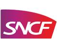 min_SNCF
