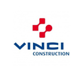 min_Vinci-construction